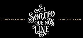 La Lotería Navideña de España: Cuatro cuentos