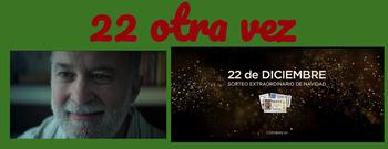 La Lotería de Navidad de España: SIETE cuentos