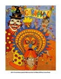 Carnaval Activities
