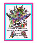 Carnaval en Puerto Rico