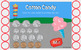 Carnival Counting Coins (Great for Google Classroom!)