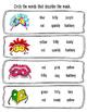 Carnival Language