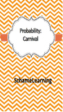 Carnival Probability Project