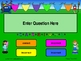 Carnival Theme PowerPoint Game Template