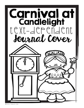 Carnival at Candlelight Text Dependent Questions