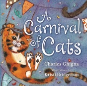 Carnival of Cats, A