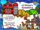 Carnival of the Animals: An Interactive Listening Adventure - PPT Ed.