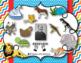 Carnival of the Animals (Saint-Saens) Themed Rhythm Game - Ta, ti-ti