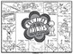 """Carnival of the Animals: Ultimate """"Clip It"""" Listening Activity - PPT Ed."""