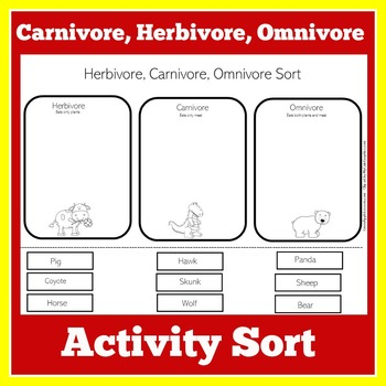 paring Herbivores Carnivores And Omnivores Genius Worksheet moreover Carnivores Herbivores And Omnivores Worksheets Carnivores Herbivores further 4th carnivores herbivores omnivores besides Herbivore Carnivore Omnivore Worksheets 5th Grade Herbivore together with Carnivores  Herbivores  Omnivores Worksheet by Green Apple Lessons further Dinosaurs Omnivore Carnivore Herbivore Sorting Worksheet   Worksheet besides paring Herbivores  Carnivores and Omnivores   Clroom Secrets besides Carnivore  Herbivore or Omnivore  Worksheet   Elace in addition  further carnivores herbivores and omnivores worksheets – pachislot furthermore Herbivore Carnivore Omnivore Worksheets Grade Free For Kindergarten moreover Herbivore Carnivore Omnivore Worksheets 4th Grade Lesson 2 also Carnivores Herbivores Omnivores Super Teacher Worksheets 2 Herbivore additionally Herbivore Carnivore Omnivore Worksheet   Siteraven additionally Carnivores Herbivores And Omnivores Worksheet Worksheets Herbivore in addition . on worksheet on herbivores carnivores omnivores