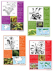 Carnivorous Plant Resources & Worksheets