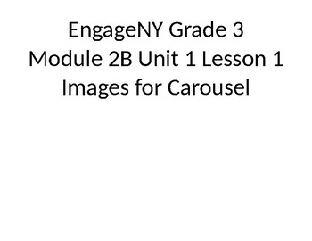 Carousel Images