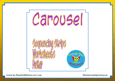 Carousel Sequence and Summarize