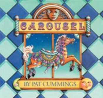 Carousel Vocabulary