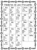 Carpeta de Escritura