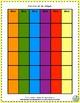 Carrera de los Amigos Printable Board Game for Spanish Class