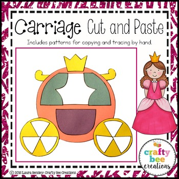 Carriage Craft