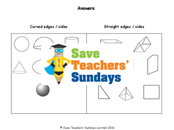 Carroll diagrams lesson plans, worksheets and more