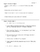 Carry On, Mr. Bowditch discussion questions