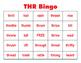 Carryover Calendar for 3-Letter Blends