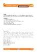 Carta Blanca 1 (Primaria)