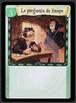 """Cartas Proyecto """"El mundo de Harry Potter""""."""
