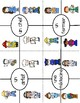 Cartes Pince - Mini Bundle