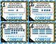 Cartes à Tâches CODES QR (unités et dizaines) 1re année