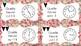 Cartes à tâches - Lire l'heure