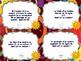 Cartes à tâches: Résolutions d'expression algébriques
