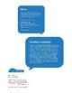 Cartes pour un mur de mots: Mega Paquet (96 cartes)
