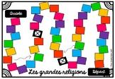 Cartes_jeu des religions