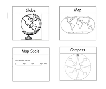 Cartographer Tools