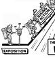 Cartoon Elements of Plot Diagram Printable Worksheet and Clipart