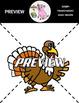 Cartoon Farm Animals Clipart
