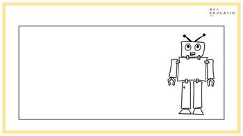 Cartoon Templates (Bundle)