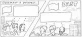 Cartoon Worksheet: Cold War