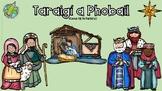 Carúl Nollag: Taraigí a Phobail