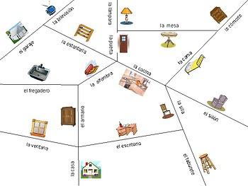 Casa Jigsaw
