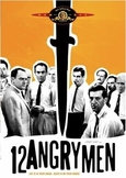 Case Study: 12 Angry Men
