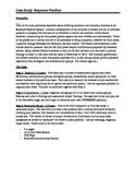 Case Study: Keystone Pipeline