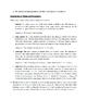 Case Study : Railway Reservation