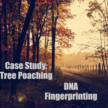Dna Fingerprinting Book