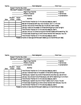 Caseload Management Pack