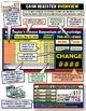 Cash Register Program