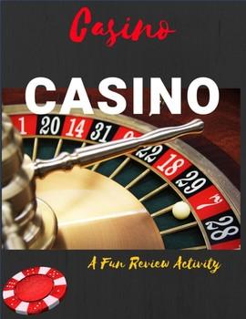 Casino! Casino!