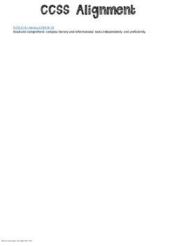 Cask of Amontillado Background Info Poe