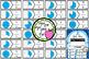 Casse-têtes - Fractions (Fractions Puzzle)