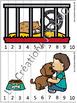 Casse-têtes - Les animaux domestiques