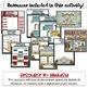 Caste System and Hinduism Bundle {Digital}